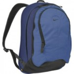 nike_core_backpack